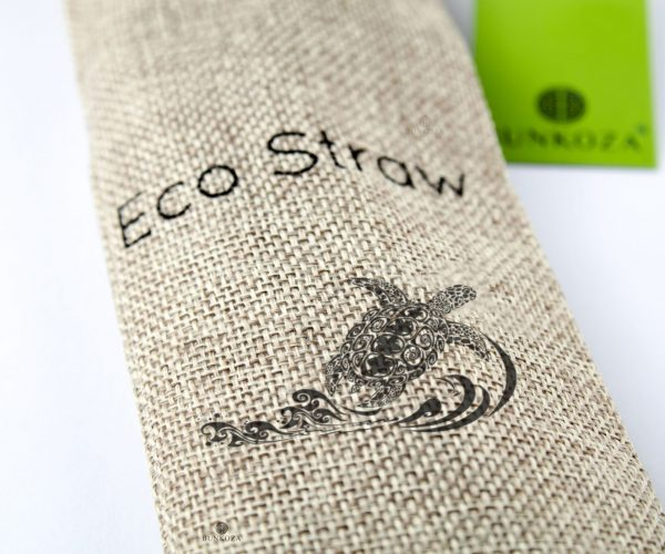 3 Jute-Close-Bunkoza-Eco-Straws_2-