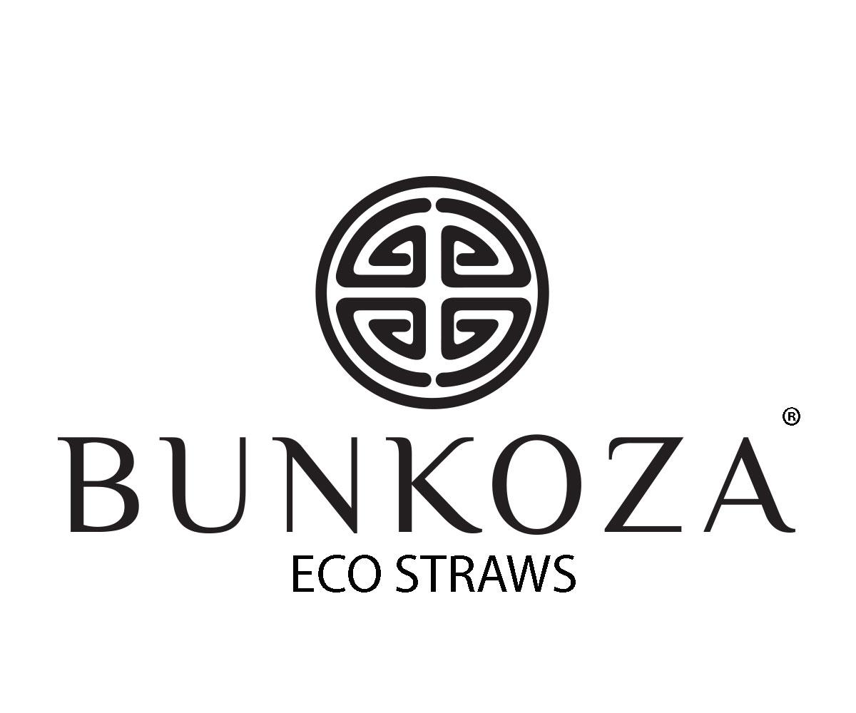 Bunkoza Eco Straws