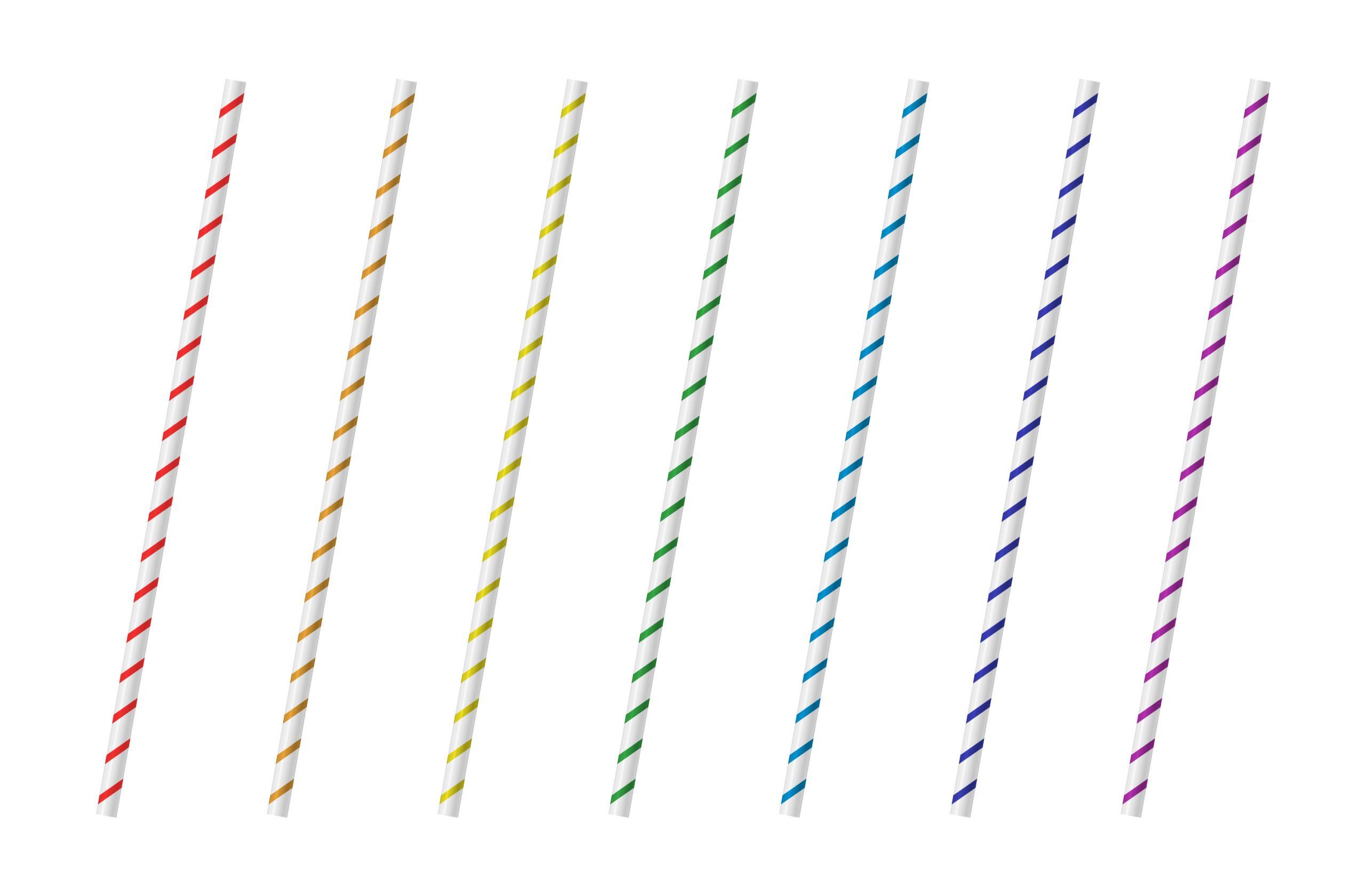 Bunkoza Eco Straw Paper Info