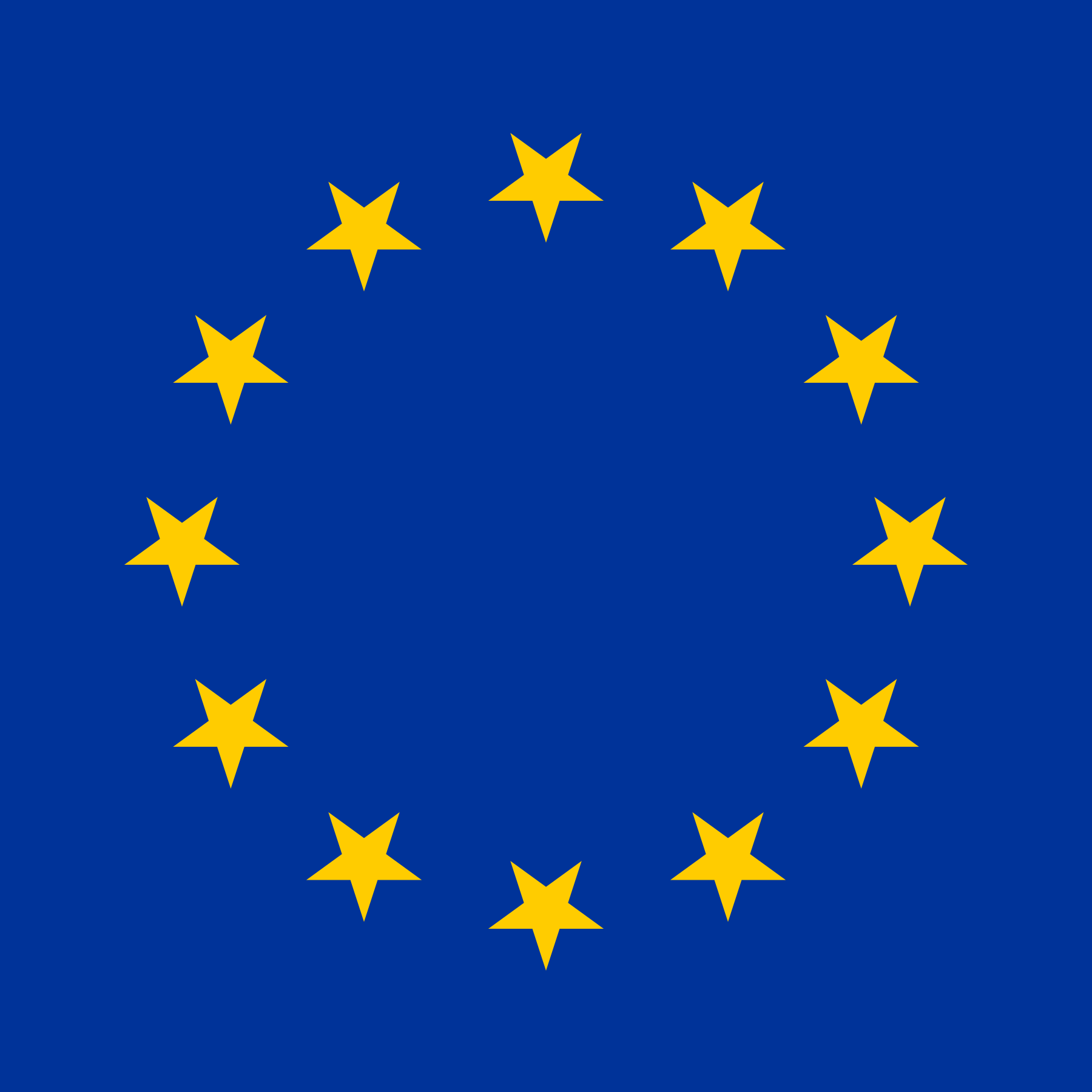 European_flag,_upside_down